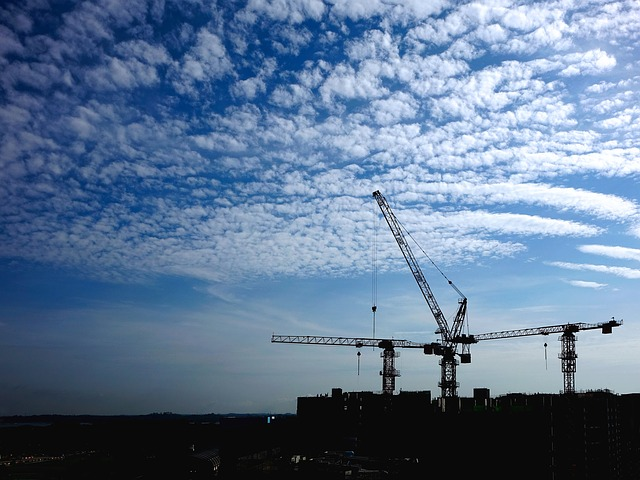 construction-391597_640