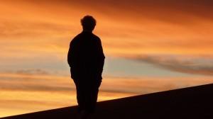sunset-74766_640