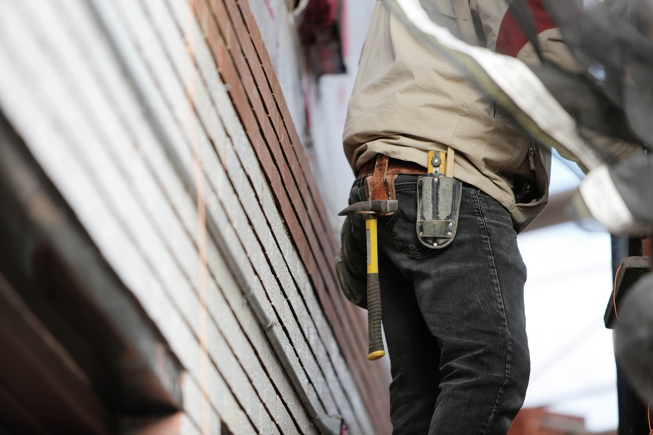 Business Lawyer for Minnesota Construction Law