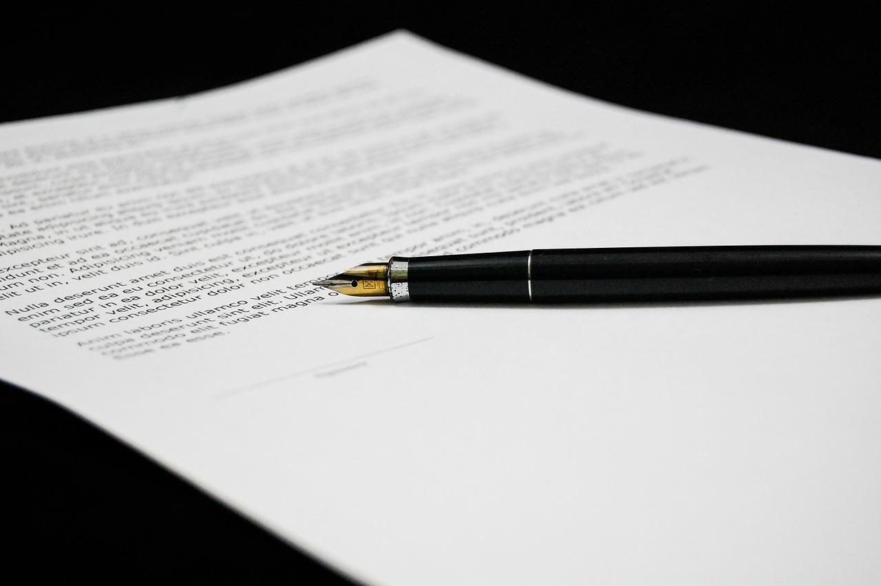 Minneapolis lawyers, divorce law