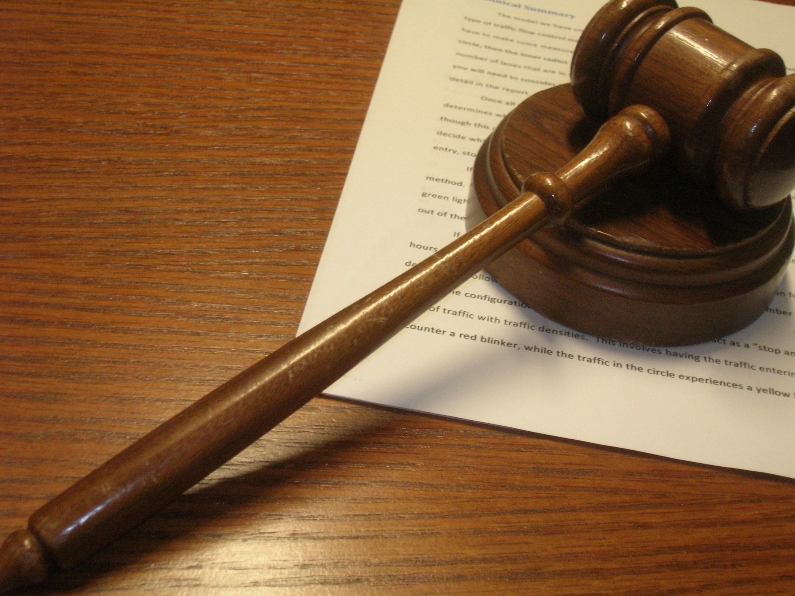 Twin Cities Attorneys, Expert legal services