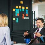 Minnesota lawyers can help you break up a business partnership