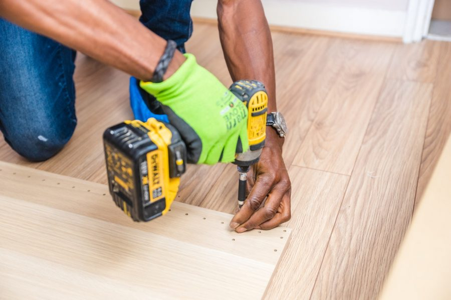 Obtaining a Handyman License in Minnesota