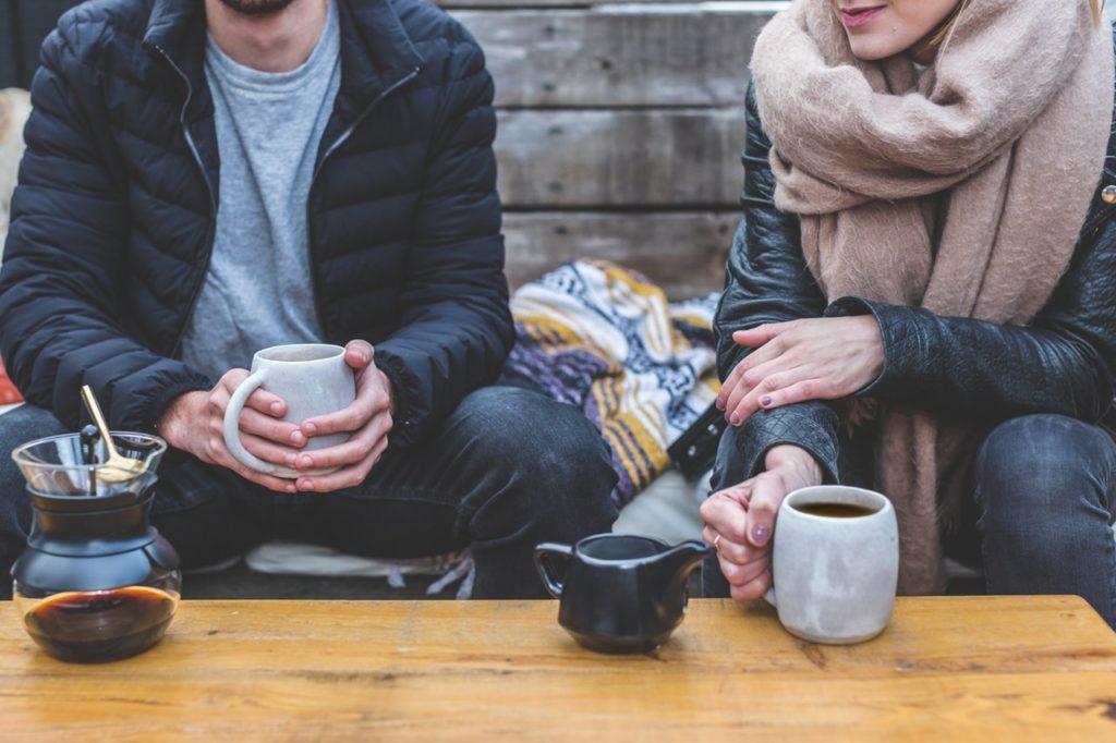 Common Misconceptions Surrounding Divorce