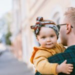 How Long Does A Father Have to File for Paternity?