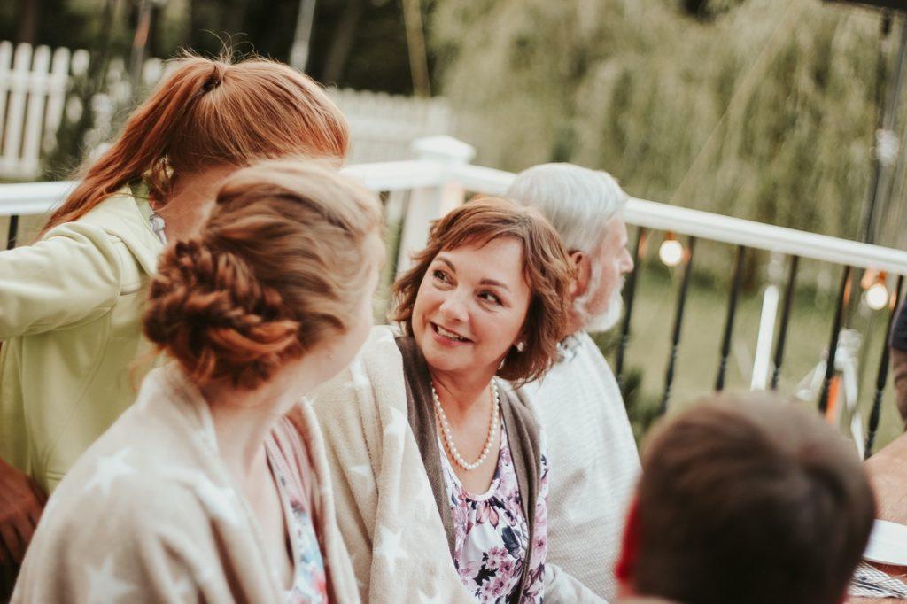 Family-at-wedding-1024x682